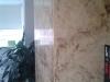 stucco rialto met brons effect