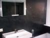 stucco raffaello badkamer