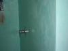stucco raffaello in badkamer